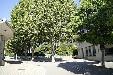 349_302_Ecole-primaire-Marcel-Pagnol.jpg