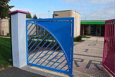 348_138_Ecole-Paul-Cezanne.jpg