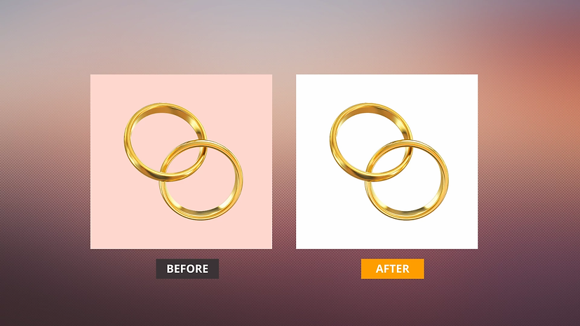 before after wedding ring.webp