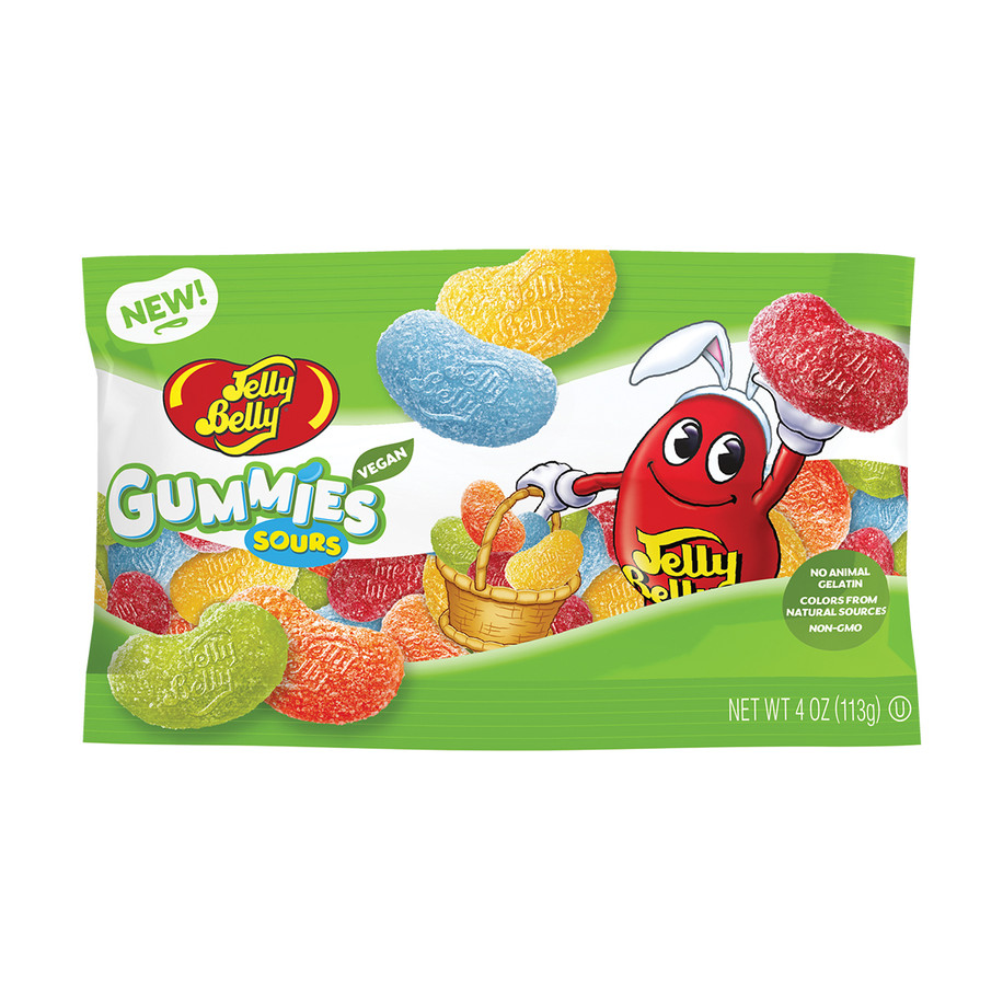 2K-41595 4oz Bag Sour Gummies Easter_r5_