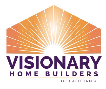 Home Developer Logo