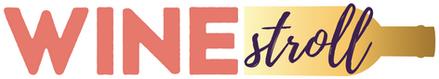 Lincoln Center June Event Logo