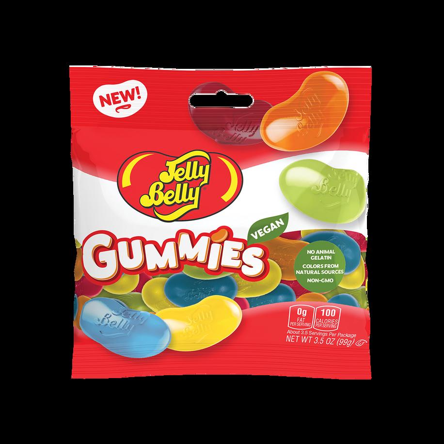 2K-40593_3.5oz_Gummies_Asst_GnG_FI4560D_