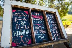 Wedding(298of1156)