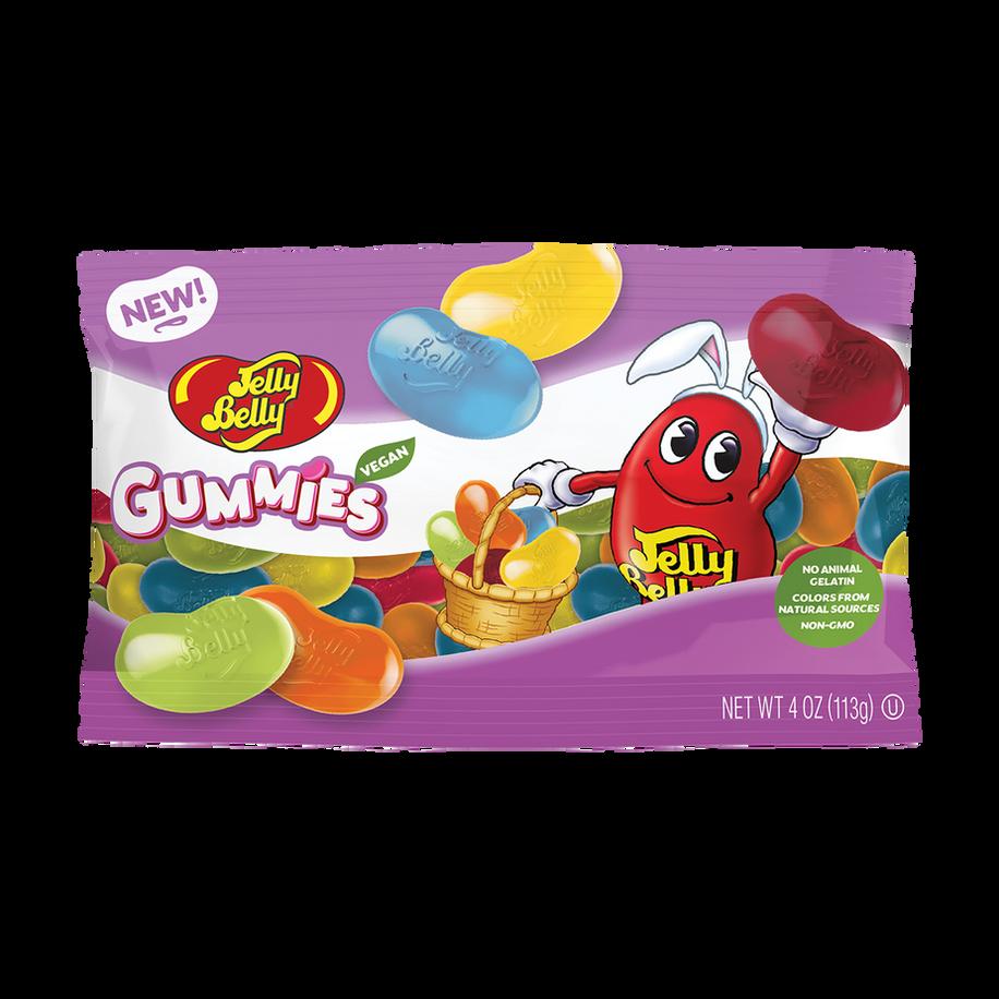 2K-41596 4oz Bag Asst Gummies Easter_r3_