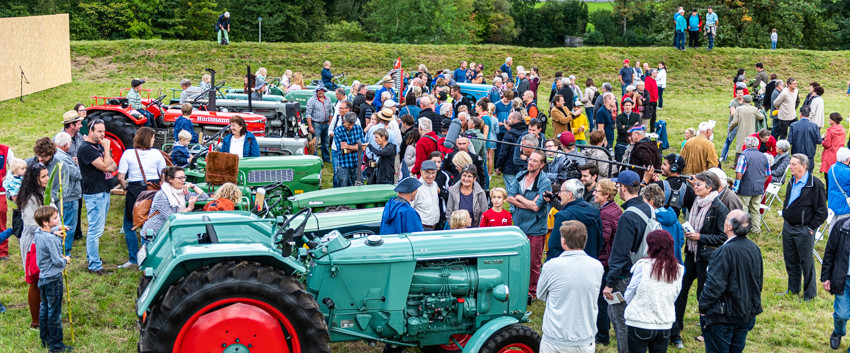 riwo-traktor--22.jpg