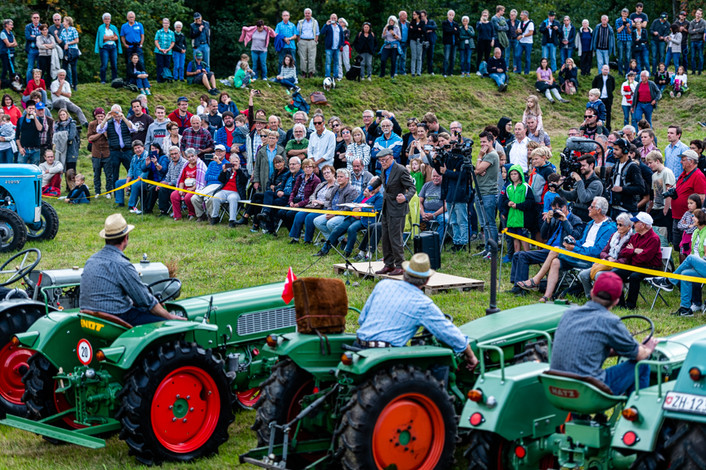riwo-traktor--69.jpg