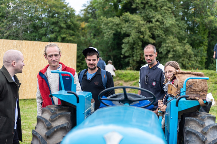 riwo-traktor--30.jpg