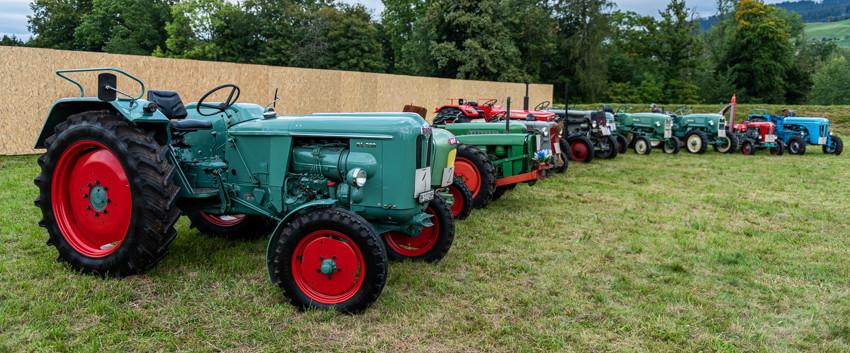 riwo-traktor--12.jpg