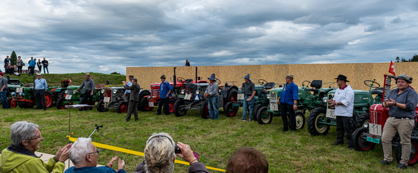 riwo-traktor--40.jpg