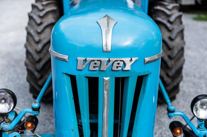 riwo-traktor--135.jpg