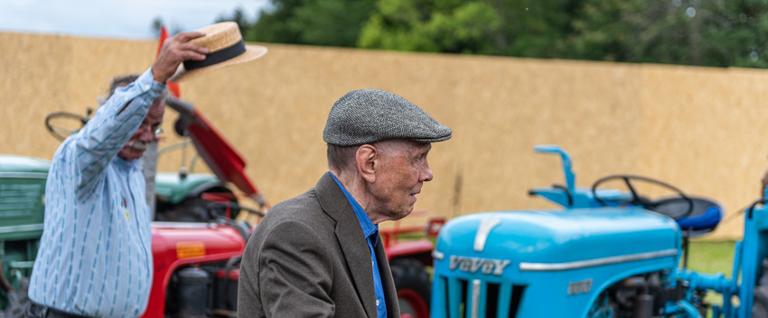 riwo-traktor--35.jpg