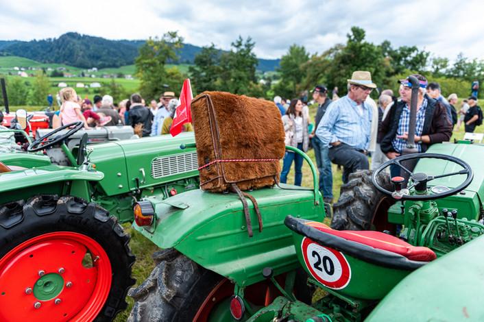 riwo-traktor--18.jpg