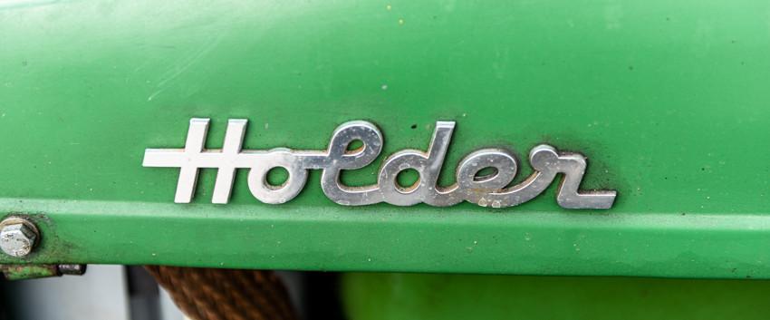 riwo-traktor--149.jpg
