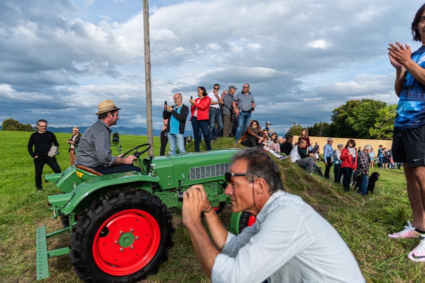 riwo-traktor--93.jpg