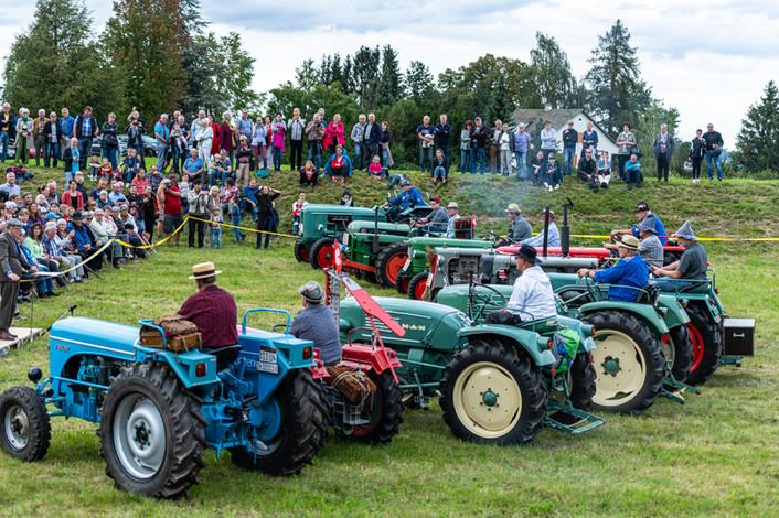 riwo-traktor--57.jpg