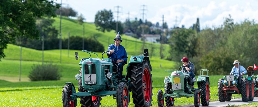 riwo-traktor--157.jpg