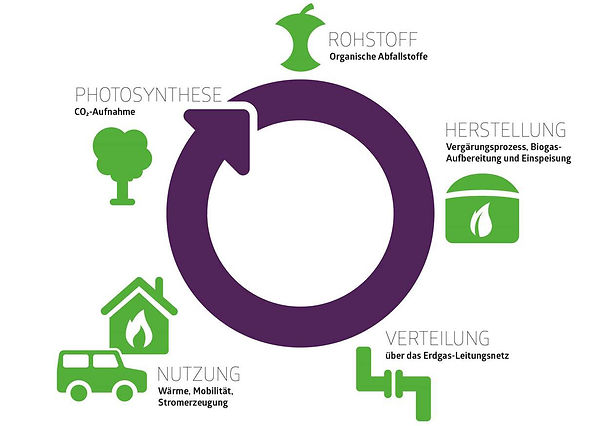 Biogas-Kreislauf_06.jpg