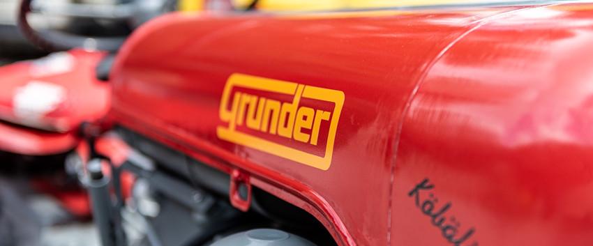 riwo-traktor--136.jpg