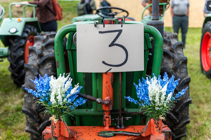 riwo-traktor--19.jpg