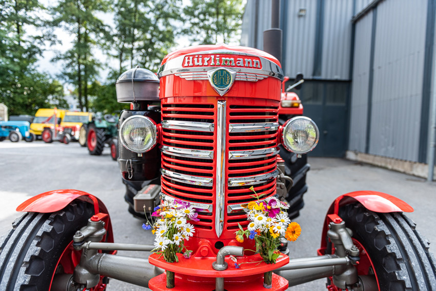 riwo-traktor--144.jpg