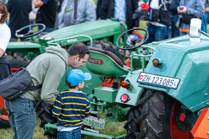 riwo-traktor--28.jpg