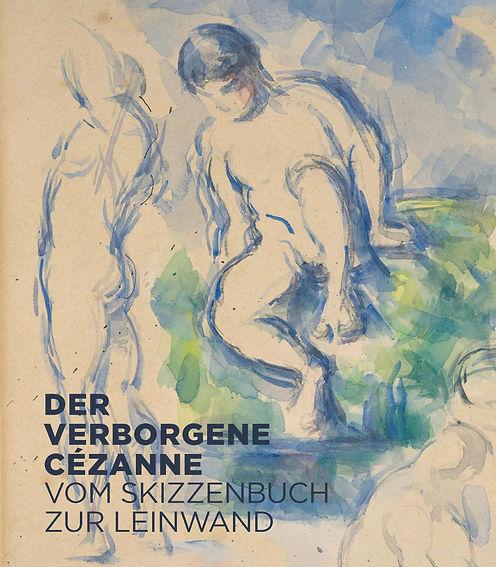Cézanne_iart_Kunstmuseum_Basel_edith_werffeli