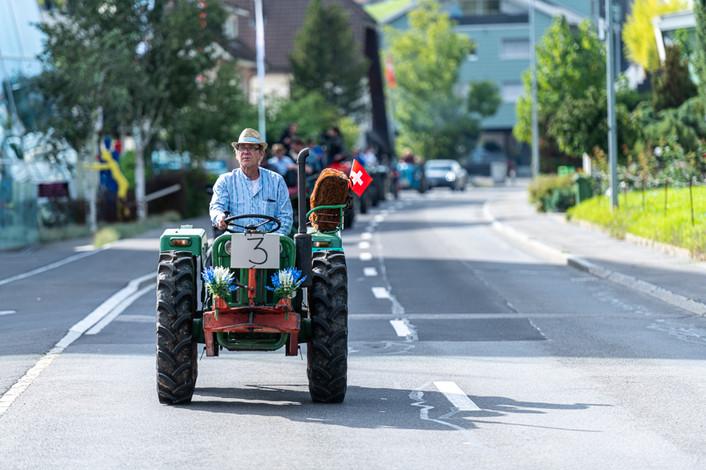 riwo-traktor--155.jpg