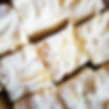Lemon Meringue Pie Marshmallows were giv