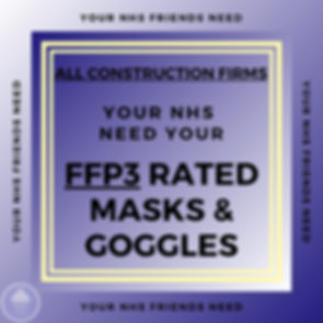 FFP3 rated masks & goggles.png