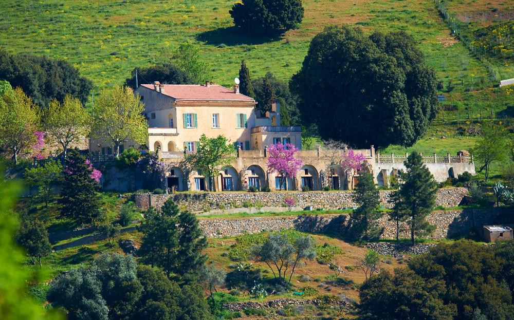 Corse-tourisme-067.jpg