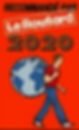 routard2020.PNG