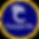 Carpal Rx logo.png