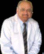 Dr. Maik Zannakis.2.png