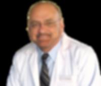 Dr. Maik Zannakis.png