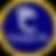 round logo final.png