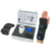 Prem Carpal Rx Bundle.png