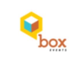 Box Jpeg-01.jpg