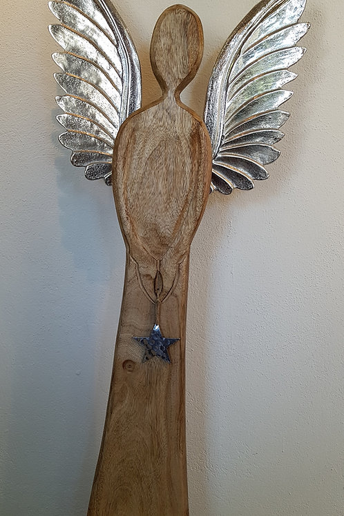 Engel Holz-Metall