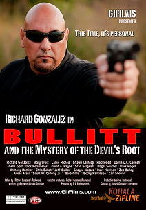 bullitt poster final fnl.jpg