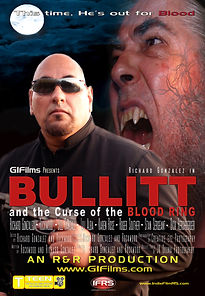 bullitt curse of the blood ring 2-21-14