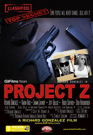 Project Z poster.jpg
