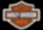 harley-davidson-logo-vector-png-download