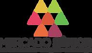1 - Logo_aprovado_transparente.png