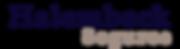 ARTE LOGO HALEMBECK-2-web-01 (1).png