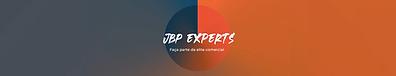 JBP EXPERTS.png