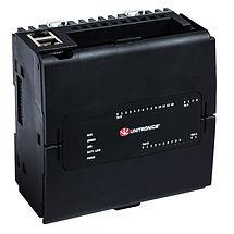 UniStream Compact PLC Controller Unitron