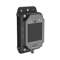 Q130 Radar Sensor.png