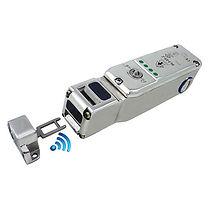 KL3-SS-Z1 RFID.jpg