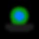 Evolved Tek Logo.png